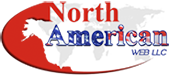 North American Web LLC